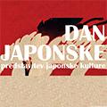 Dan Japonske, 28.9.2013, Zbiljsko jezero