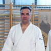 Seminar, Wilko Vriesman, 6. dan Aikikai