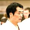 Mednarodni seminar, Kobayashi in Vriesman