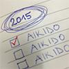 Vpis 2015, aikido za otroke in odrasle