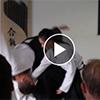 Video: trening odrasle skupine