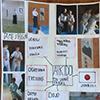 Predstavitev v šoli