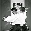 Četrtek, 25.1., seminar Aikikai zveze