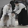 Državni otroški aikido seminar, Ptuj