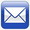 Težave z e-pošto